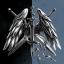 Vindication Angels
