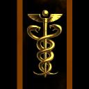Pretium Scientiae