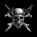 Black Nova Syndicate