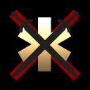 Black Templar Germany