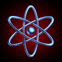 YA Space Tech Inc