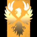 KINGS OF EDEN