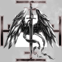 Seraphim Industries