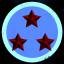 CinDayCo Federation