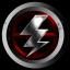Metal Storm Corporation