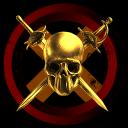 The Damned Mercenaries