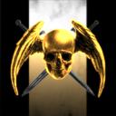 Death Knights University