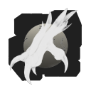 Celestial-Fury