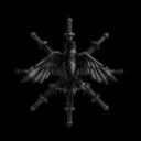 Black Sanctum