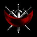 0.0 TAX FREEDOM-CORP