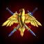 Phoenix Defence Contractors