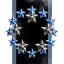 Esoteria Enterprises