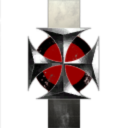 Masonic Templar Warfare Industries
