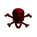 Basgerin Pirate