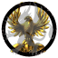 9th SS Hohenstaufen 20th Regiment