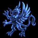 Cologne Dragons