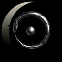 Neo-Asia Dynamic Instrument
