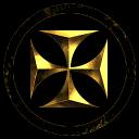 Fenris Polaris