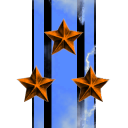 WS Corp