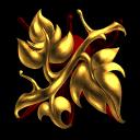 Gold Stem Industrial
