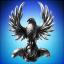The Phoenix cor