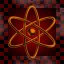 New Eden Advanced Experiments