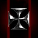 Carbide Cross Commonwealth