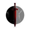 Blade of Laban