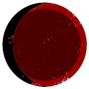 Inimical Eclipse