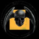 Hells Angels Inc.