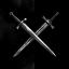legion of qui