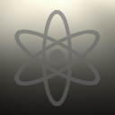 Space-Bar