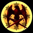 Enraged Phoenix