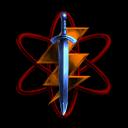 Fusion Death Inc.