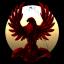 Red Eagle Intl.