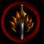 FireTech
