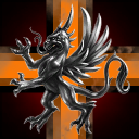 Obsidian Legion