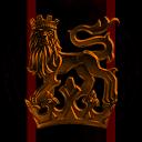 The Imperial LansDrahd