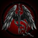 Blood Oath Covenant
