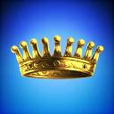 Twin Crowns Consortium