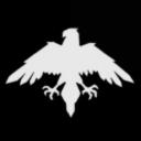 Dark Destiny Inc.