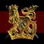 British Armoured Division