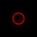 A Black Spot