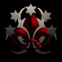 Legion Du Lys