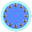 New European Regiment