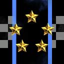 Free Player Corp