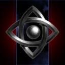 The Plexus Syndicate
