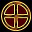 Omega Merchant Command