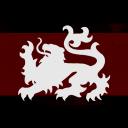 Royal Gnosis Federation