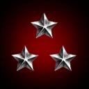 Trinity Nova
